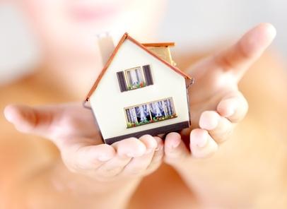Risques et avantages de la vente entre particuliers