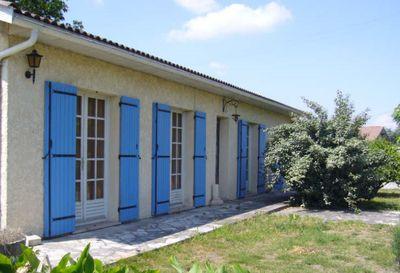 Hausse tva b timent augmentation tva batiment 2011 tva for Tva sur travaux de renovation