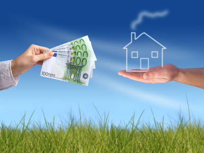 Les points à vérifier avant d'acheter une maison