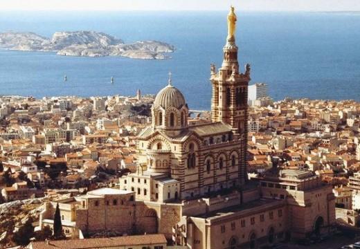 Passer une retraite heureuse: S'installer dans le Midi de la France