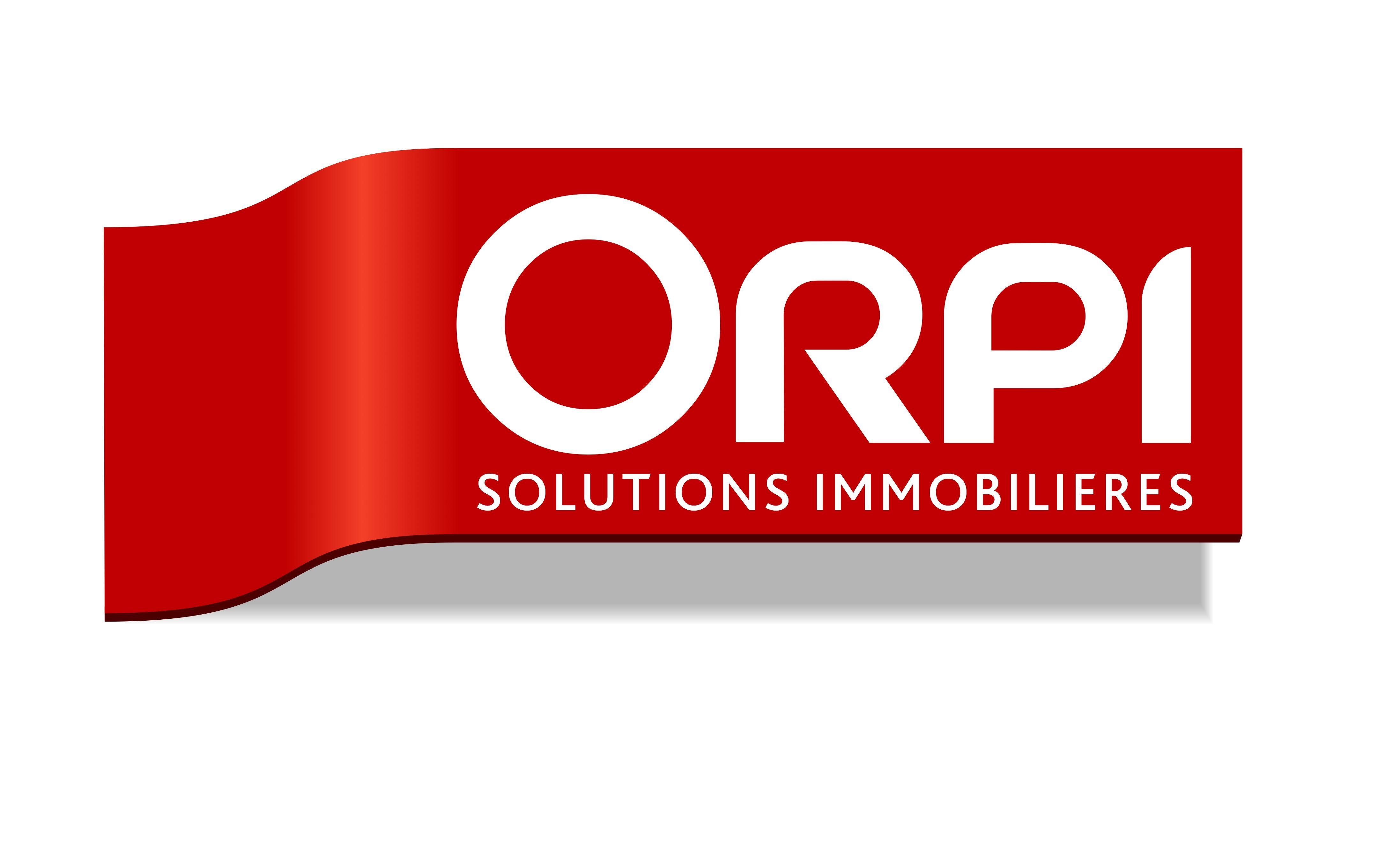 franchise orpi r seau franchises orpi franchise immobilierimmobilier blog. Black Bedroom Furniture Sets. Home Design Ideas