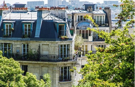 investir-immobilier-paris