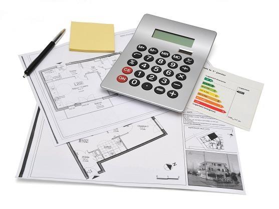 diagnostics immobiliers obligatoires cabinet d expertise