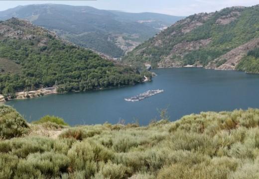 Votre résidence secondaire en Ardèche