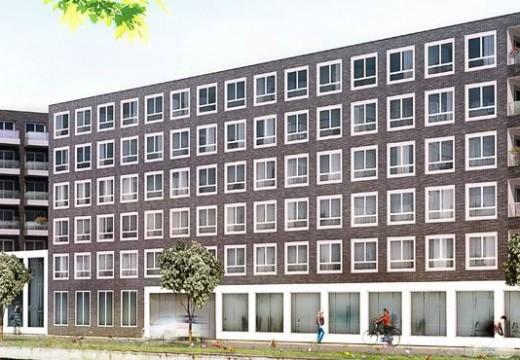 Conseils pour votre achat ou location d'appartement à Lille