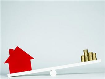 Construire une maison : quels sont les modes de paiement habituels ?