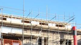 Immobilier : cinq bonnes raisons d'investir dans le neuf