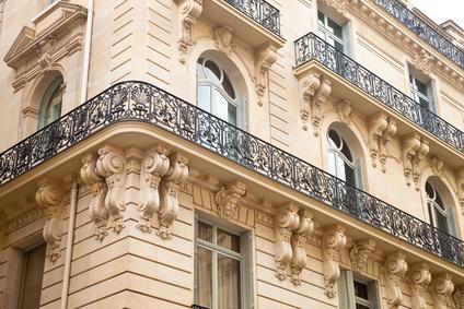 Appartement avec terrasse : comment estimer sa valeur ?