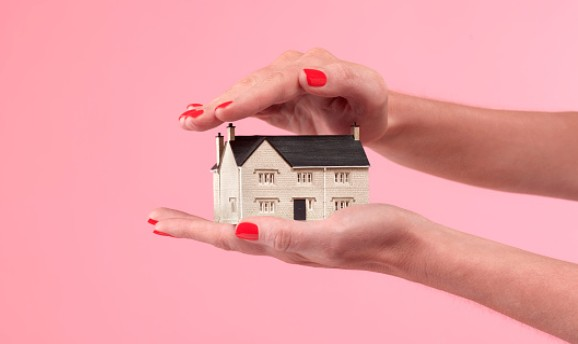 pret-immobilier-expatrie