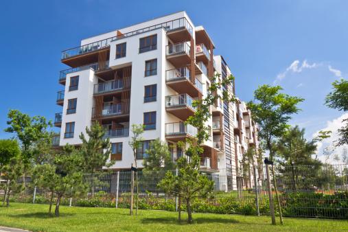 Investir dans une résidence étudiante : le bon plan ?