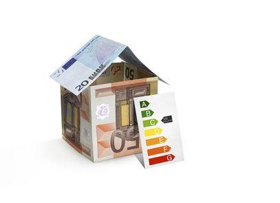 Le marché immobilier de Brive La Gaillarde
