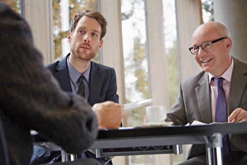 Faire appel à un expert en cession et acquisition d'entreprises