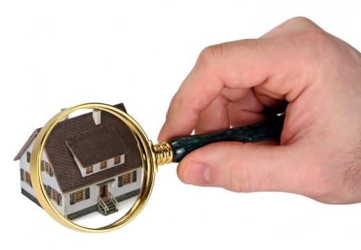 Diagnostiqueur immobilier : le métier