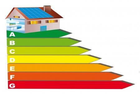 Diagnostic immobilier et le contrôle de la performance énergétique d'une habitation