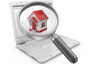 Vendre ou louer son bien immobilier en temps de crise