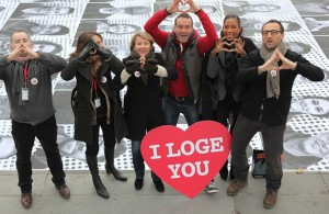 i-loge-you-membres-association