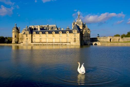 L'Oise attire les parisiens