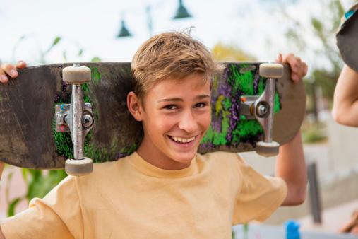 Construction d'un skatepark : que faut-il savoir ?