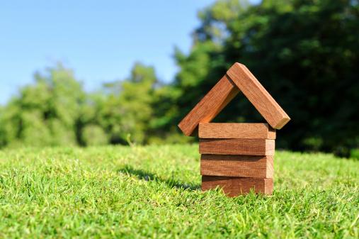 Contrat de construction : quels sont les avantages ?