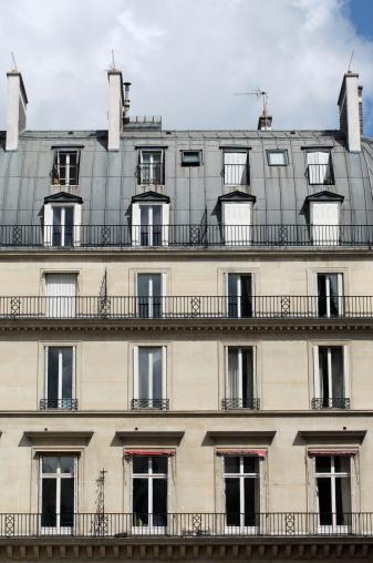 Immobilier locatif en loi Malraux : est-ce le meilleur placement pour vous ?