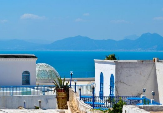 Investissement immobilier en Tunisie