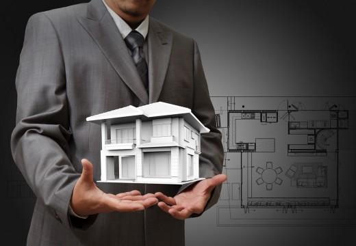 Financement d'acquisitions immobilières en France pour les Non Résidents