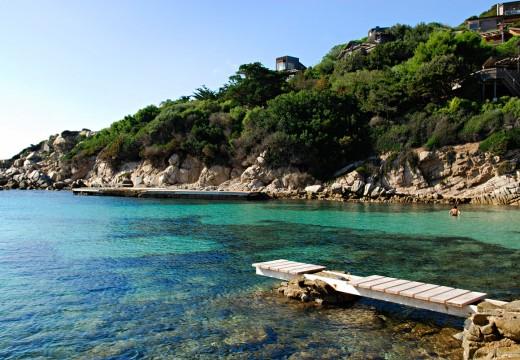Faire le bon choix pour sa location en Corse