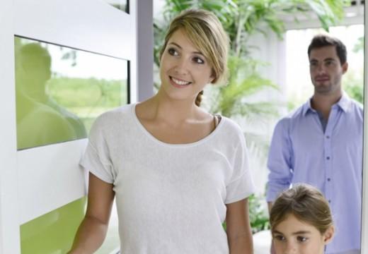 Comment optimiser une visite immobilière ?