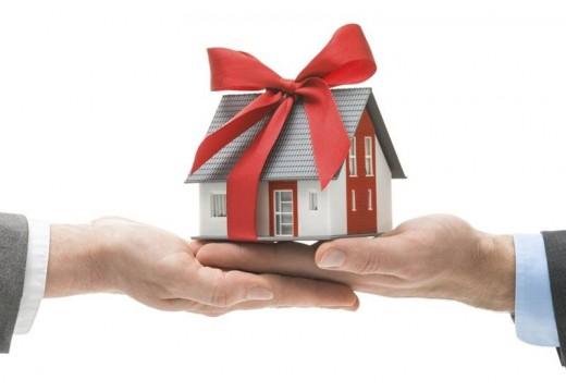 Des idées pour bien rédiger une annonce immobilière