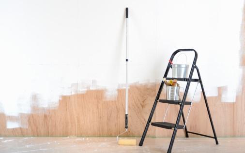 Quelles rénovations pour mieux vendre son bien immobilier ?