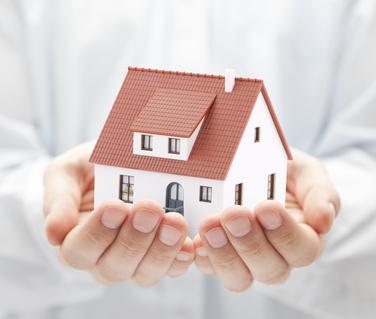 Optimiser l'efficacité de votre location via la rénovation