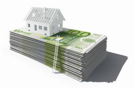 budget-construction-maison