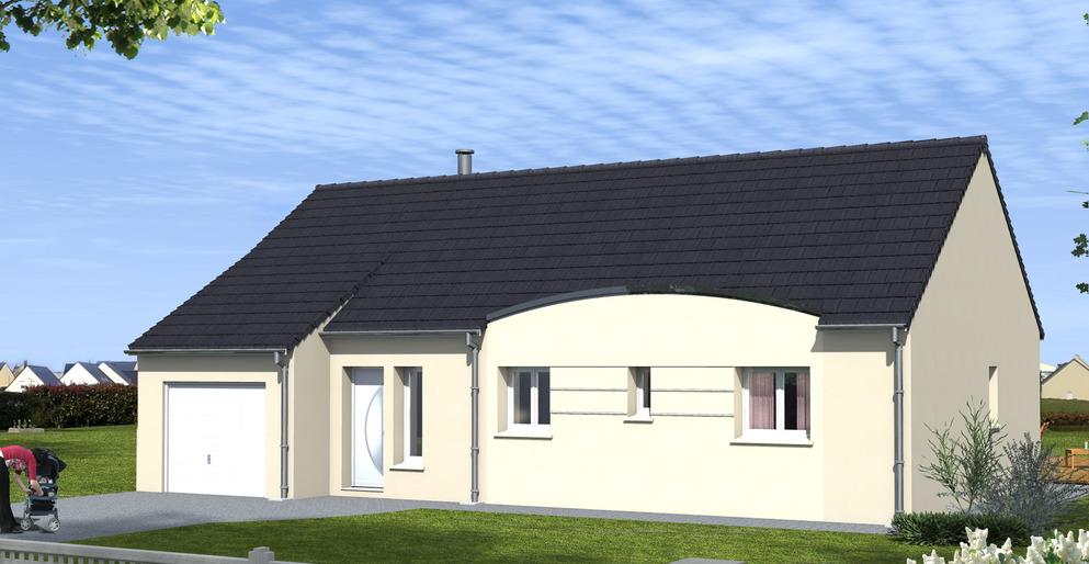 constructeur-maison-dona