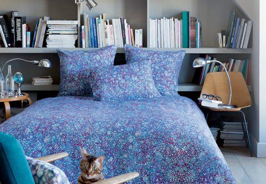 Choisir les bons textiles pour bien vendre : ça marche ?