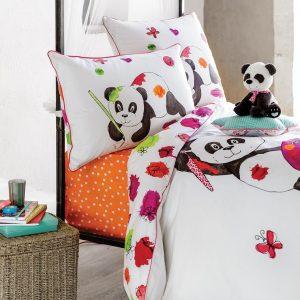 textiles-vente-immo-linge-de-lit