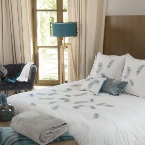 textiles-vente-immo-rideaux