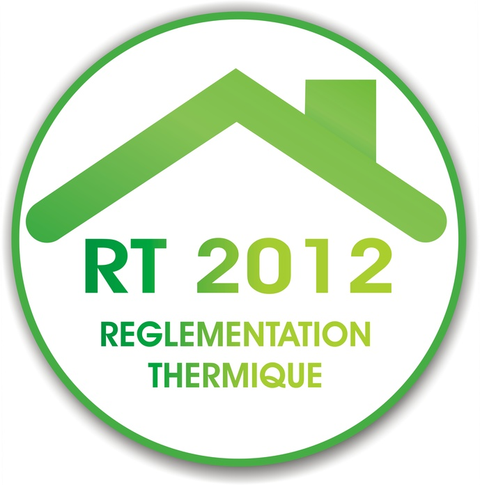 tout savoir sur la r glementation rt 2012 immobilier blogimmobilier blog. Black Bedroom Furniture Sets. Home Design Ideas