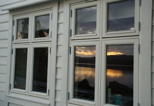 Optimisez la vente en remplaçant vos fenêtres