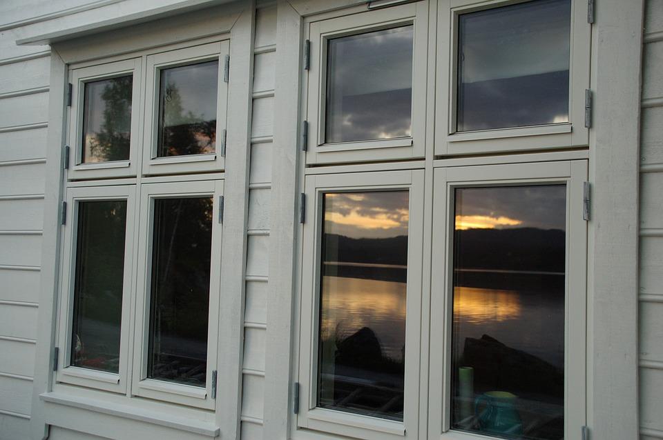 choix-fenêtres