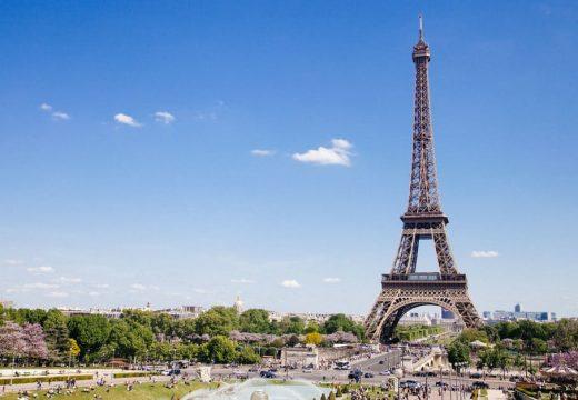 5 astuces pour acheter à Paris