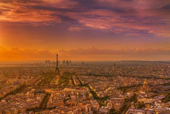 Les bonnes raisons de vivre dans le 6e arrondissement de Paris
