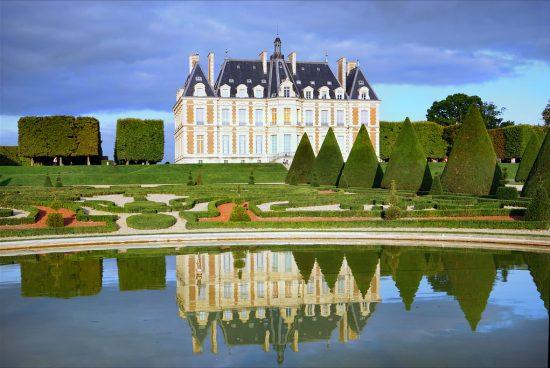 Zoom sur Sceaux et l'Haÿ-les-Roses, deux villes fleuries aux portes de Paris