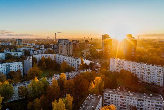 État des lieux du marché immobilier neuf en 2018