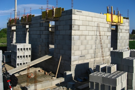 Pourquoi faire appel à un expert bâtiment ?