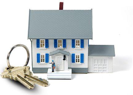 Rôle de l'agent immobilier