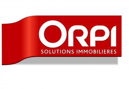 ORPI, un système de franchise unique