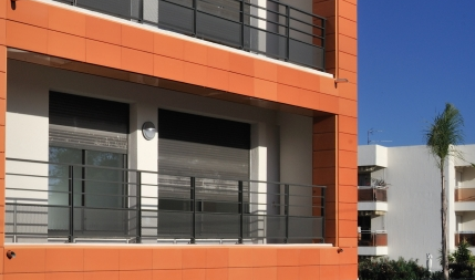 Les investissements immobiliers alternatifs