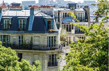 investir-immobilier-paris