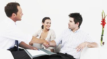 Vendre son bien immobilier entre particuliers
