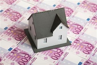 Baisse des prix immobiliers : est-ce le moment d'acheter à Nantes ?